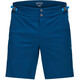 PYUA Bolt-Y S Shorts Men blue